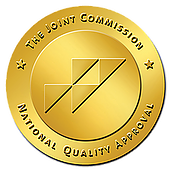 Joint Commission (JCAHO)