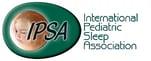 International Pediatric Sleep Association
