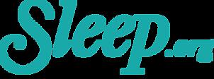 Journal of Sleep Medicine and Disorders