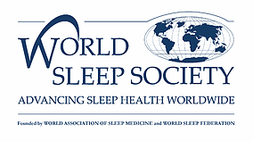 World Association of Sleep Medicine