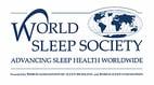 World Association of Sleep Medicine